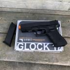 Elite Force Airsoft/Umarex USA Glock 17 Airsoft Pistol